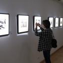 Гид по Москве для любителя фотографии