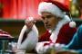 Почти половина ресторанов могут отказаться от новогодней программы