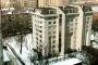 В Москве могут надстроить этажи на сотнях жилых домов