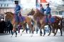 Управа Арбата попросила казаков патрулировать улицы