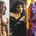 25 фильмов 2016, которые мы хотим посмотреть прямо сейчас