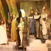 Геликон опера
