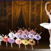 Кремлевский балет