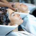 Предновогодние акции и скидки в 13 салонах красоты