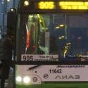 Стало известно, на сколько подорожает транспорт в Москве
