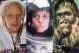 25 лучших сайенс-фикшенов в истории кино