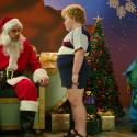 10 худших новогодних подарков