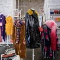 Лучшие магазины Москвы: мультибренды
