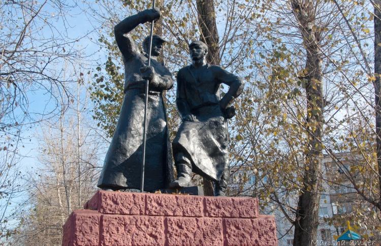 Лекции Ольги Степановой «Перово и Новогиреево: на пересечении исторических координат»
