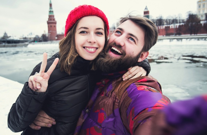 10 вещей, которые нормальные люди перестают делать после 30, а москвичи – нет