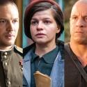 10 худших фильмов 2015
