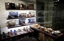 Лучшие магазины обуви в Москве