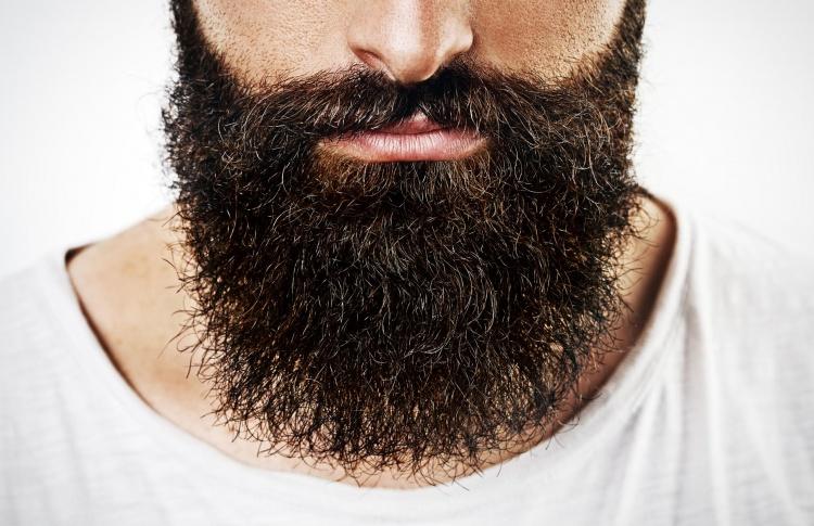 Побрейся: 4 мужских гаджета для удаления волос