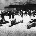 Анатолий Осмоловский: «Сейчас я бы это назвал настоящим юношеским анархизмом»