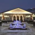На каникулах 86 музеев будут работать бесплатно