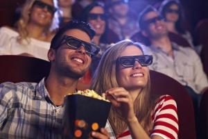 К просмотру обязательно: Главные кинопремьеры января
