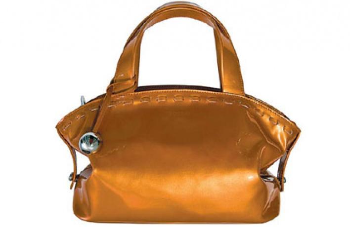 Самые актуальные сумки сезона