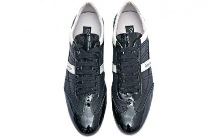 Самые трендовые модели обуви