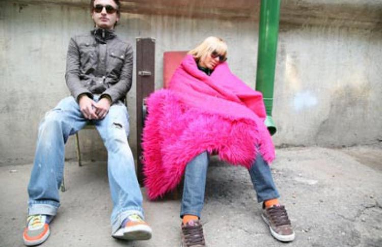 DJs R-Tem, Воронцов, Дмитрий Филатов