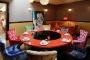 Рестораны за МКАД, в которые стоит поехать специально