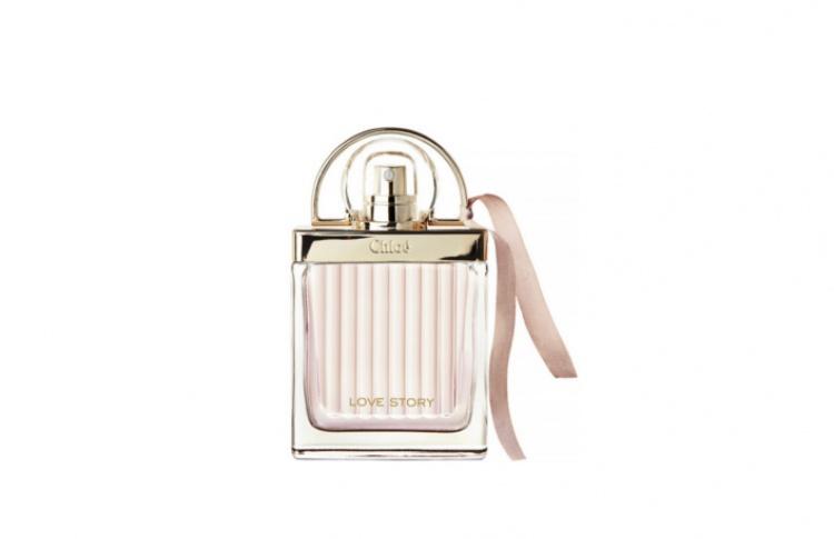 25 новых женских ароматов Фото №480198