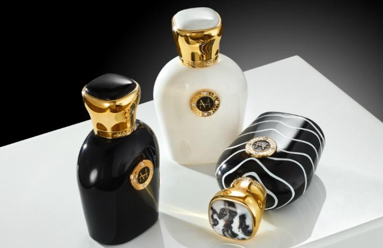 25 новых женских ароматов Фото №480242