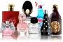 25 новых женских ароматов