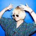 В Москву едет Sia