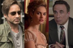 10 самых ожидаемых сериалов 2016 года