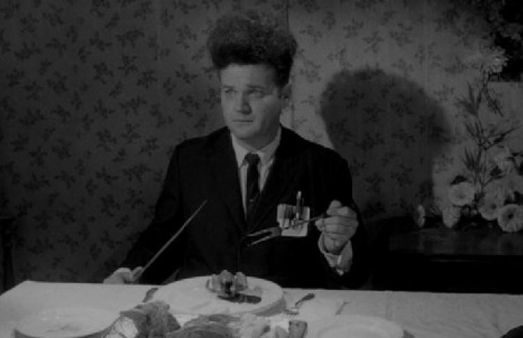 10 самых безумных сцен Дэвида Линча
