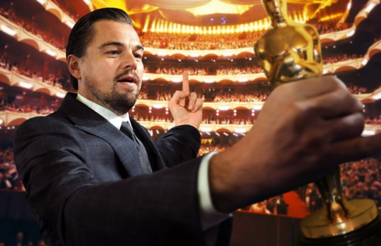 Почему нам уже наплевать, кто получит «Оскары»