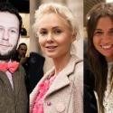 10 самых стильных людей Москвы