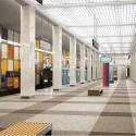 Станцию «Саларьево» откроют через две-три недели