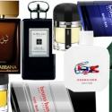 15 новых мужских ароматов
