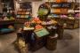 На Тверской откроется самый большой магазин Lush в России