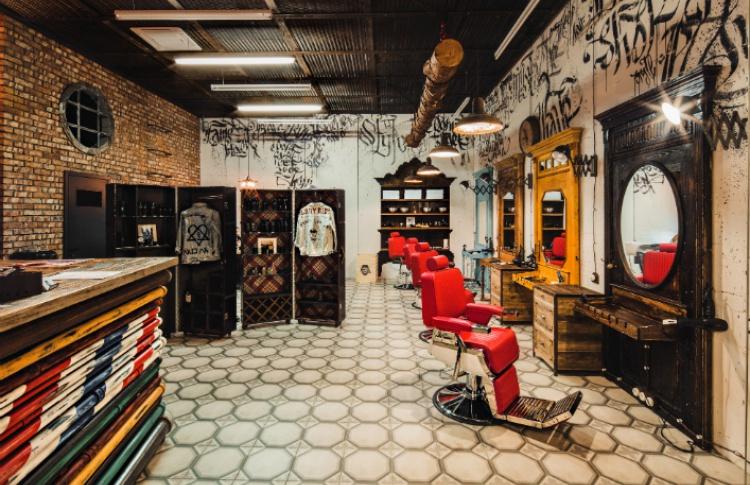 Февральские акции и скидки в салонах красоты Фото №481165