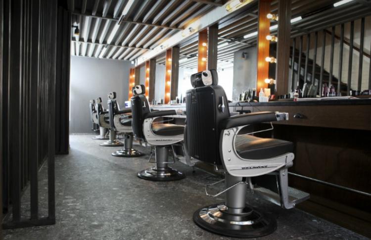 Февральские акции и скидки в салонах красоты Фото №481025