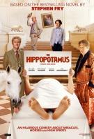 Гиппопотам