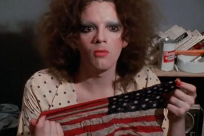 10 лучших фильмов о трансгендерах