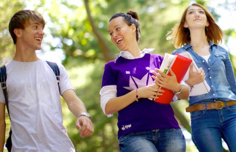 Ключевые навыки для успешной учебы за рубежом