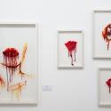 Пьер Броше: «Главные в искусстве — коллекционеры»