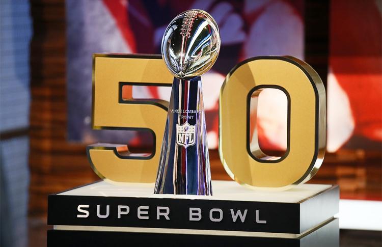 «Газета.Ru» приглашает на юбилейный Super Bowl