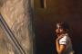 4 выставки: Ирина Затуловская, Комар и Меламид, Борис Турецкий, Леонид Пурыгин