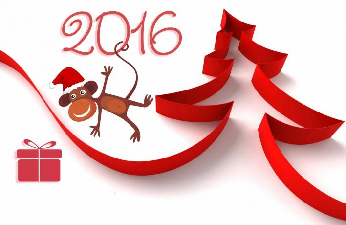 Петербург встречает китайский Новый год