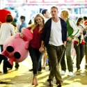 День святого Валентина: распродажи, акции, мероприятия и love-маркеты