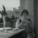 «Пионер» бесплатно покажет всю историю русского кино