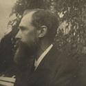 Путешествия П. М. Третьякова