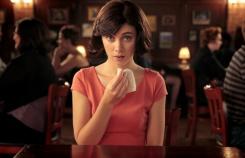 ТОП-10 вопросов про speed dating. Ч.1