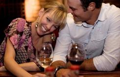 ТОП-10 вопросов про speed dating. Ч.3