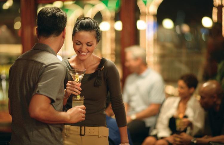 ТОП-10 вопросов про speed dating. Ч.3 Фото №481984